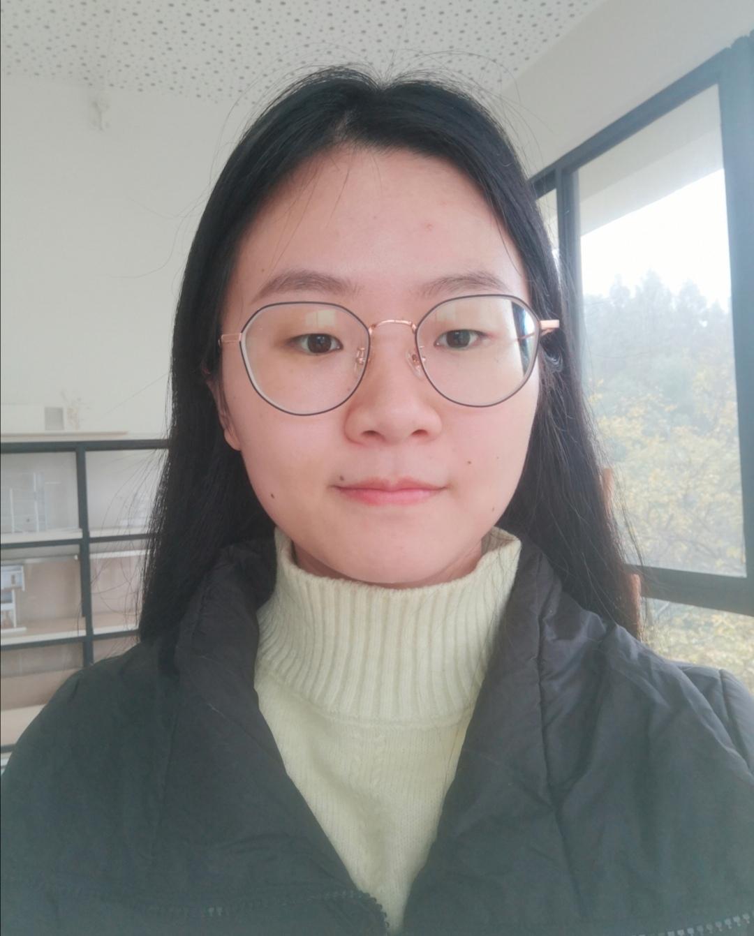 虹口家教张老师