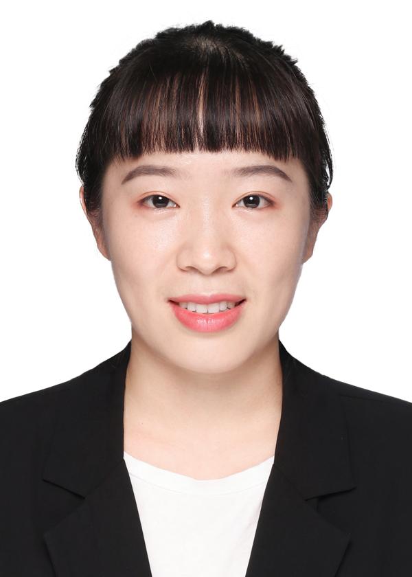 上海家教丁老师