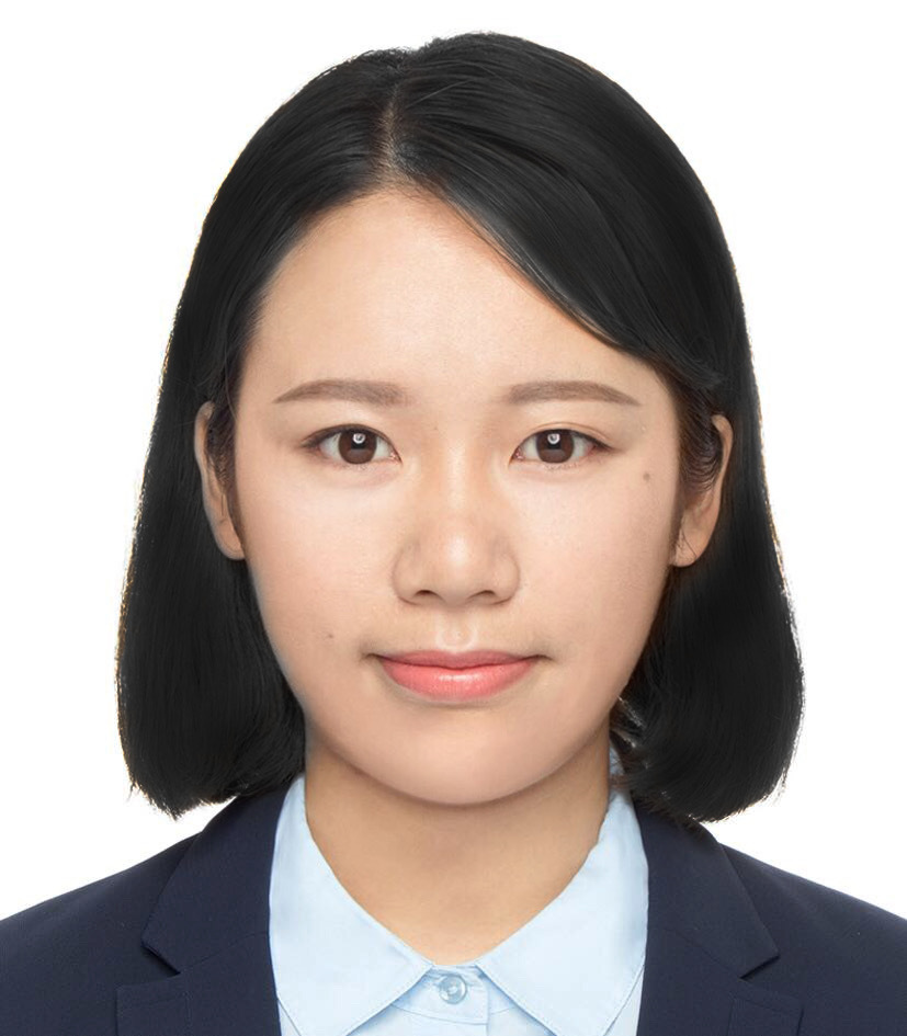 上海家教蘇老師