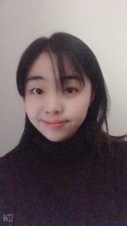 上海家教闵老师