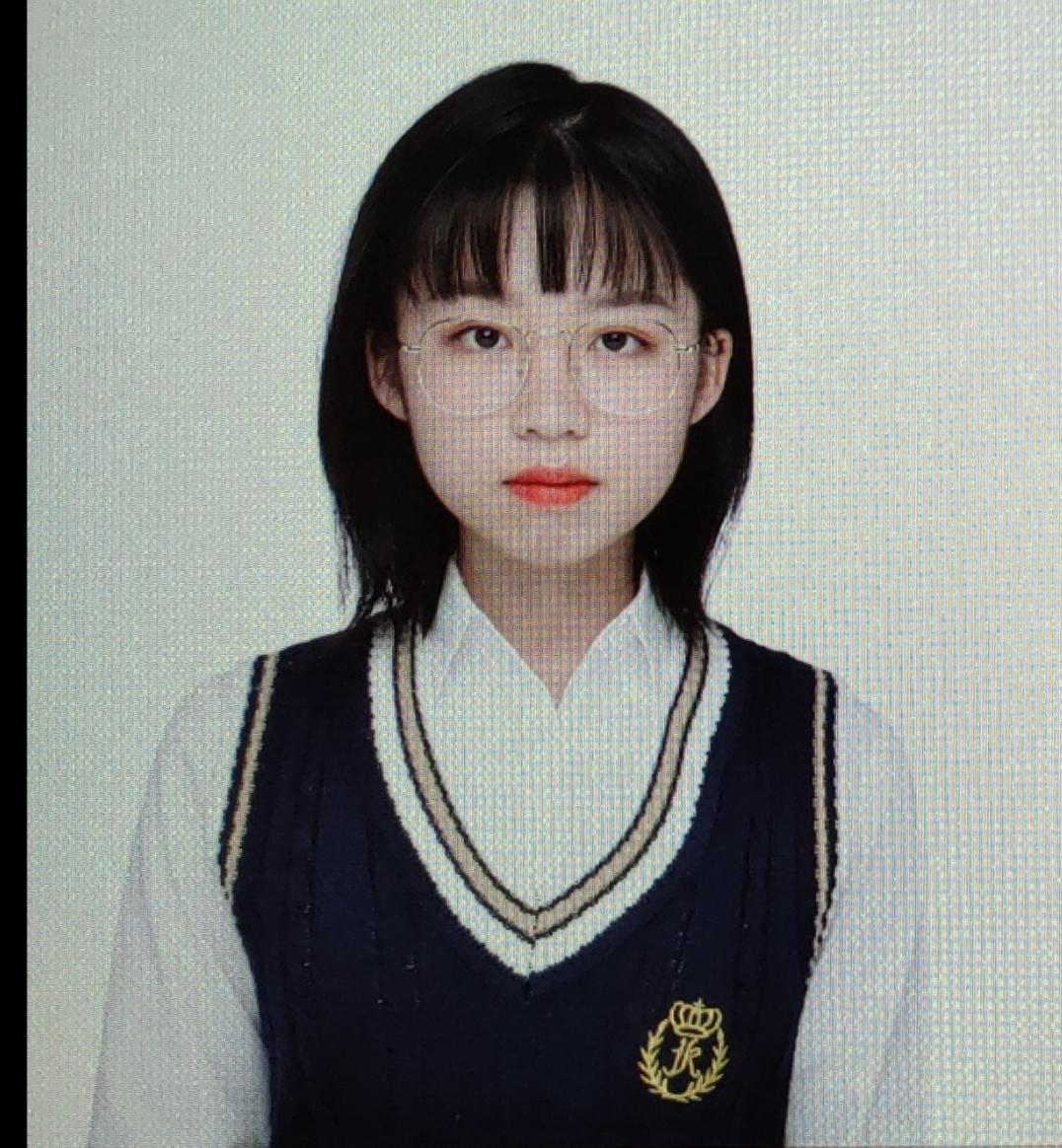 上海家教史老師