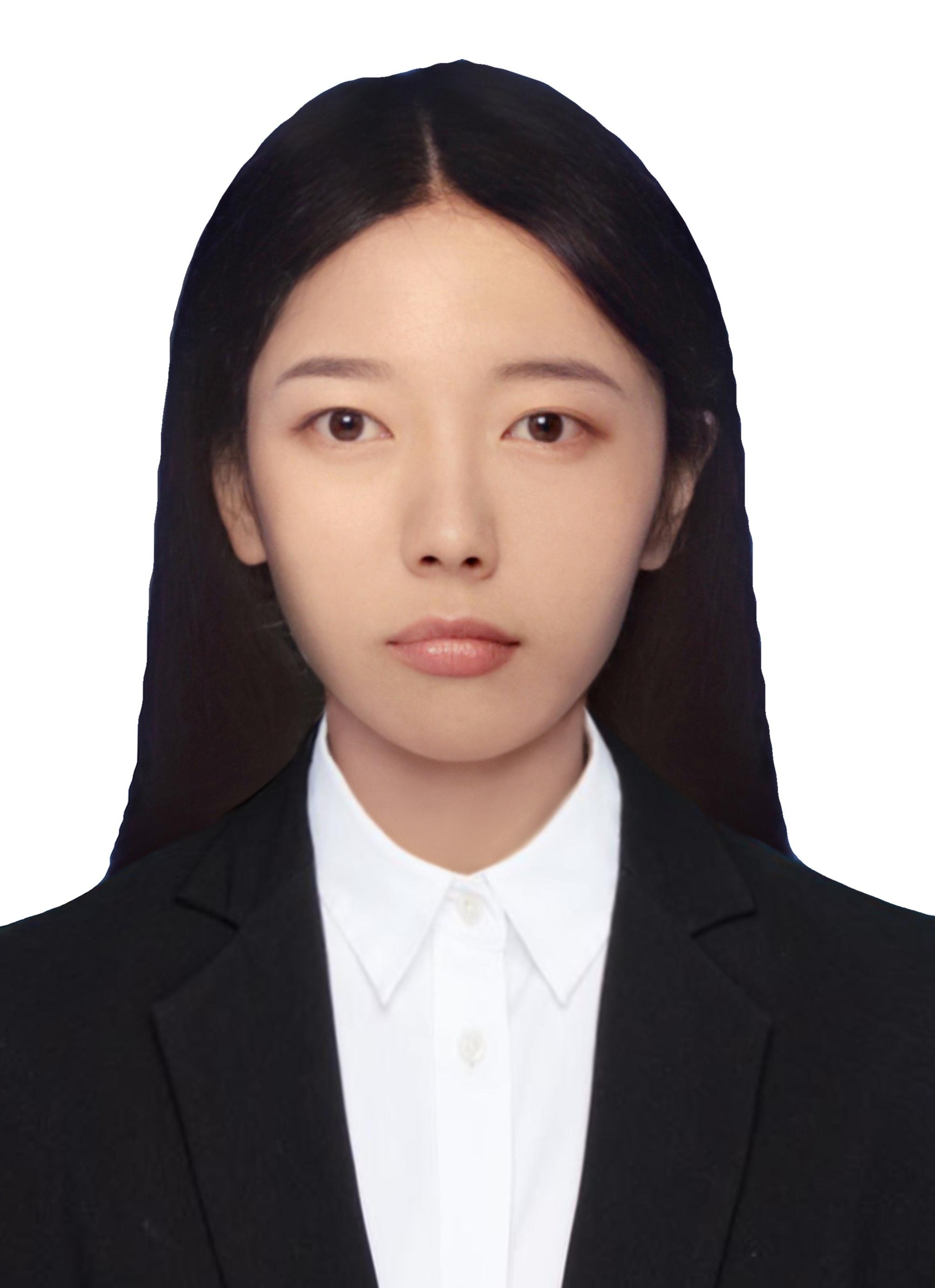 杨浦家教辛老师