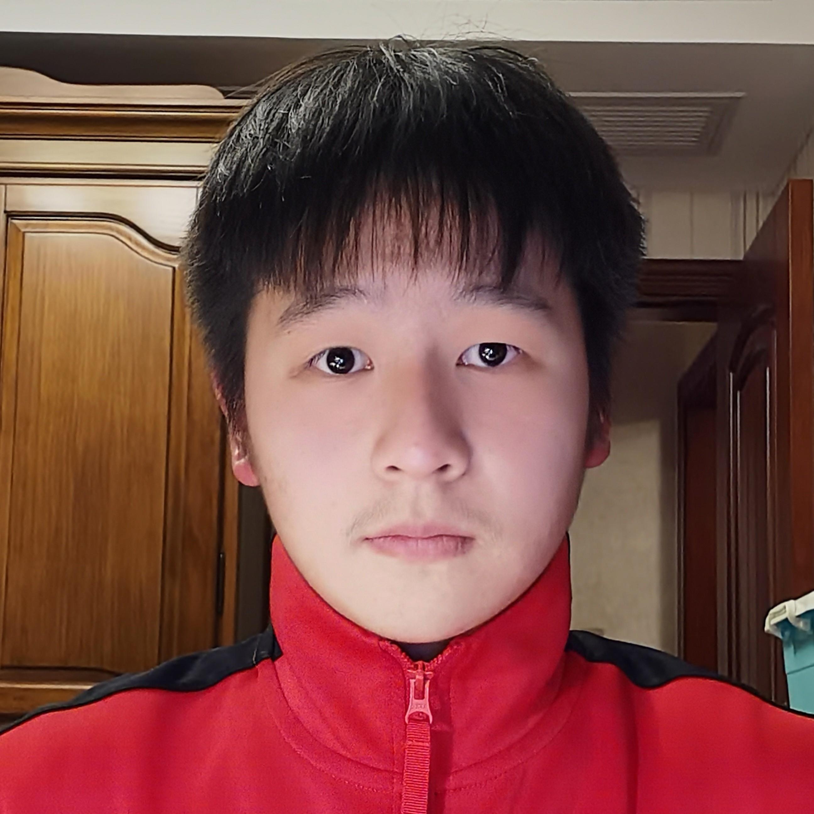 虹口家教倪老师