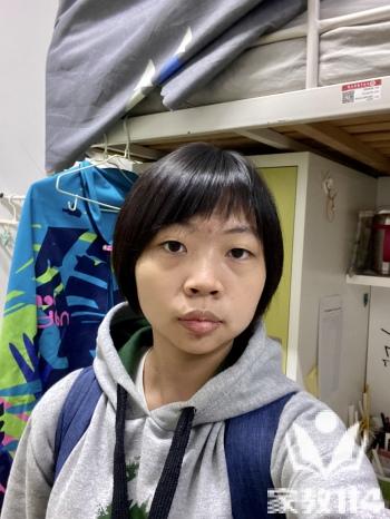 林教员 照片
