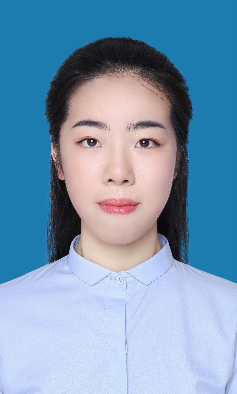 上海家教许老师