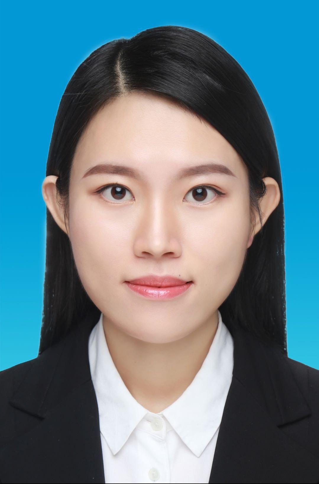 虹口家教潘老师