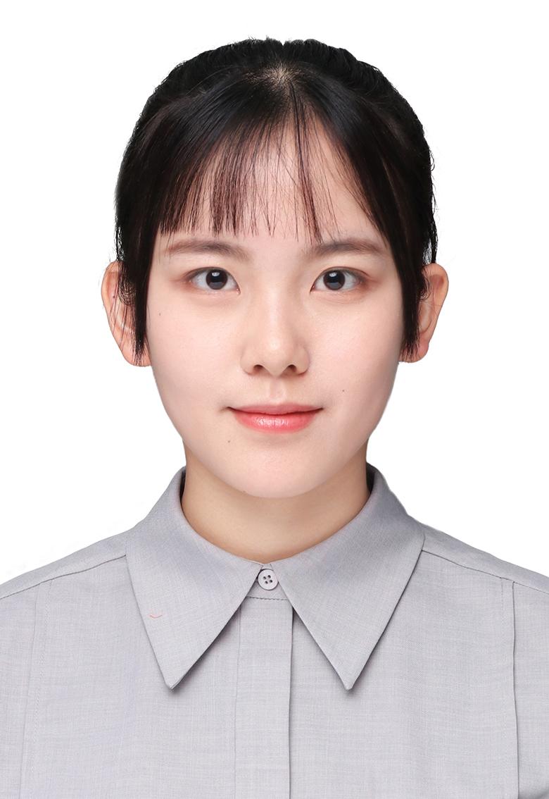 黄浦家教韩老师