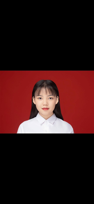 杨浦家教曾老师