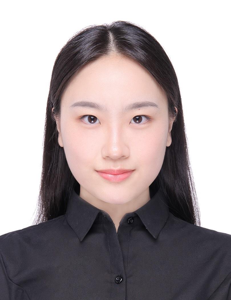 上海家教中老师