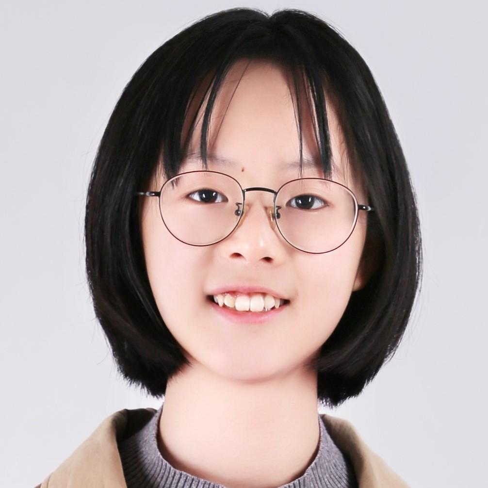 闵行家教杨老师