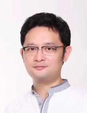 上海家教冯老师