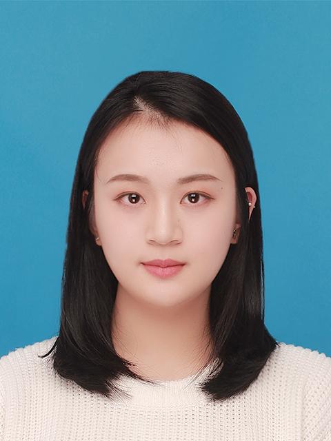 杨浦家教方老师