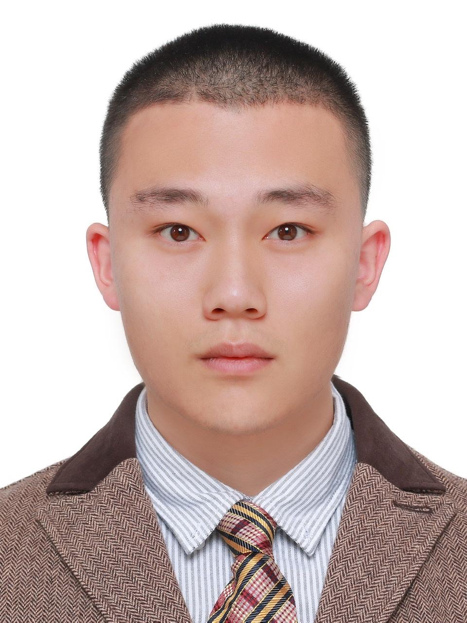 虹口家教史老师
