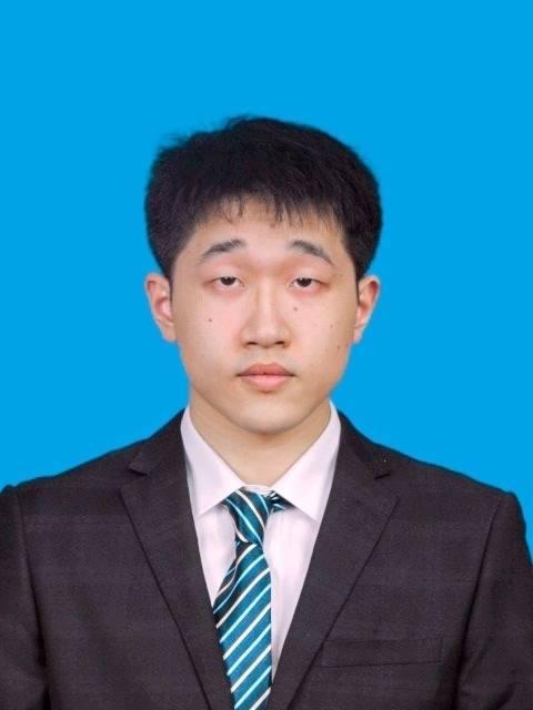 上海家教谌老师