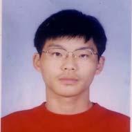 杨浦家教王老师