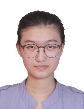 上海家教邱老師