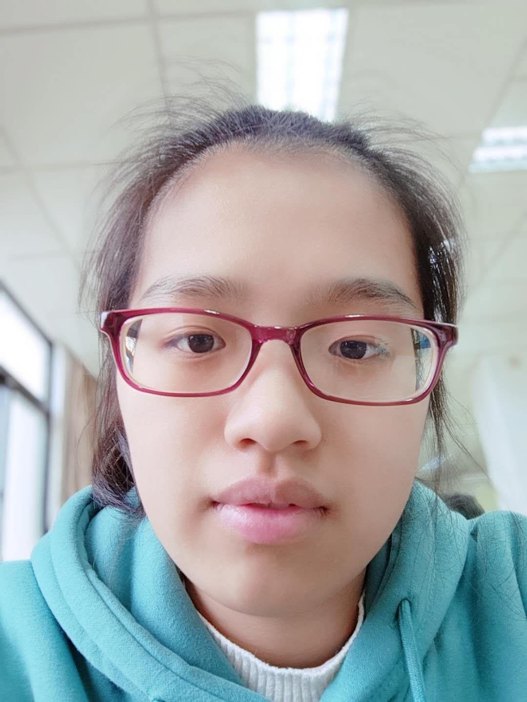 徐汇家教匡老师