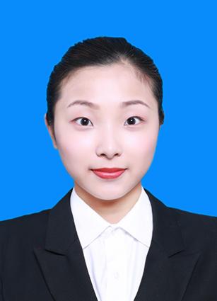 上海家教杭老师