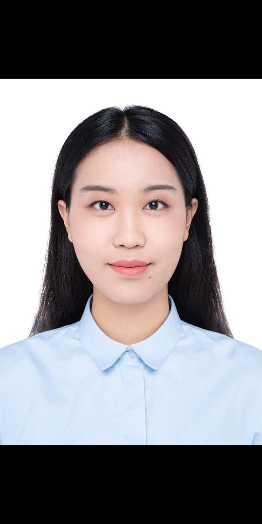 杨浦家教和老师