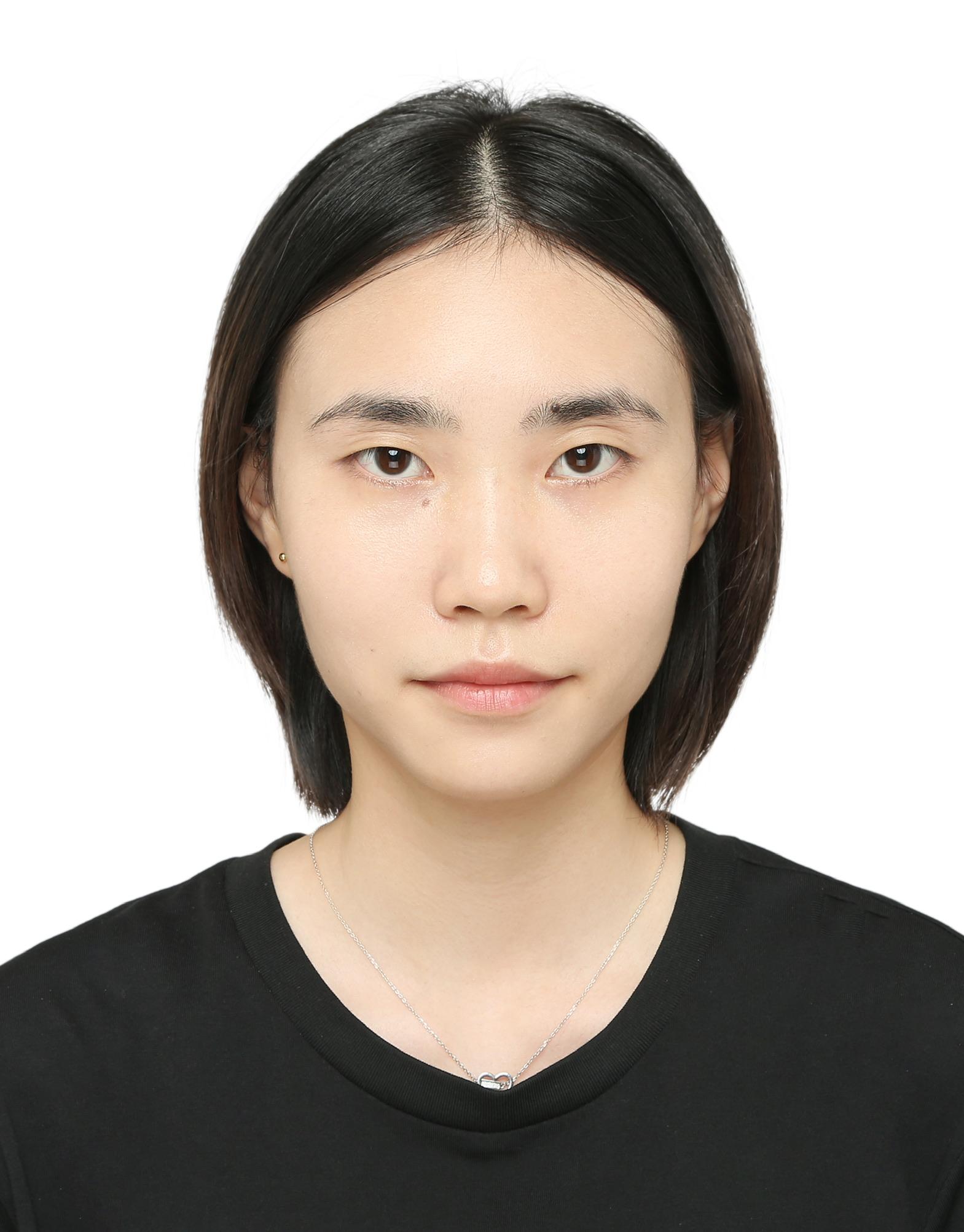 松江家教顾老师
