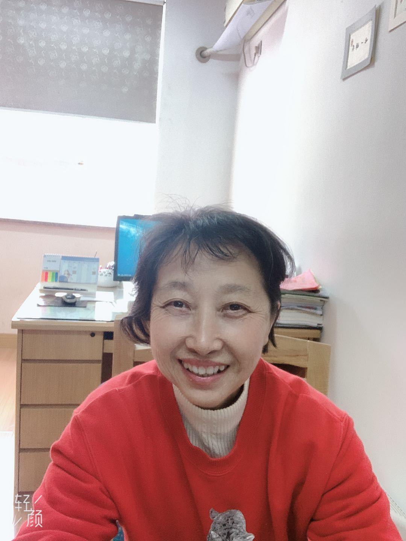 黄浦家教丁老师