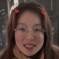 虹口家教顾老师