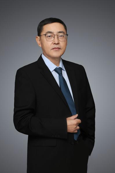 杨浦家教韩老师