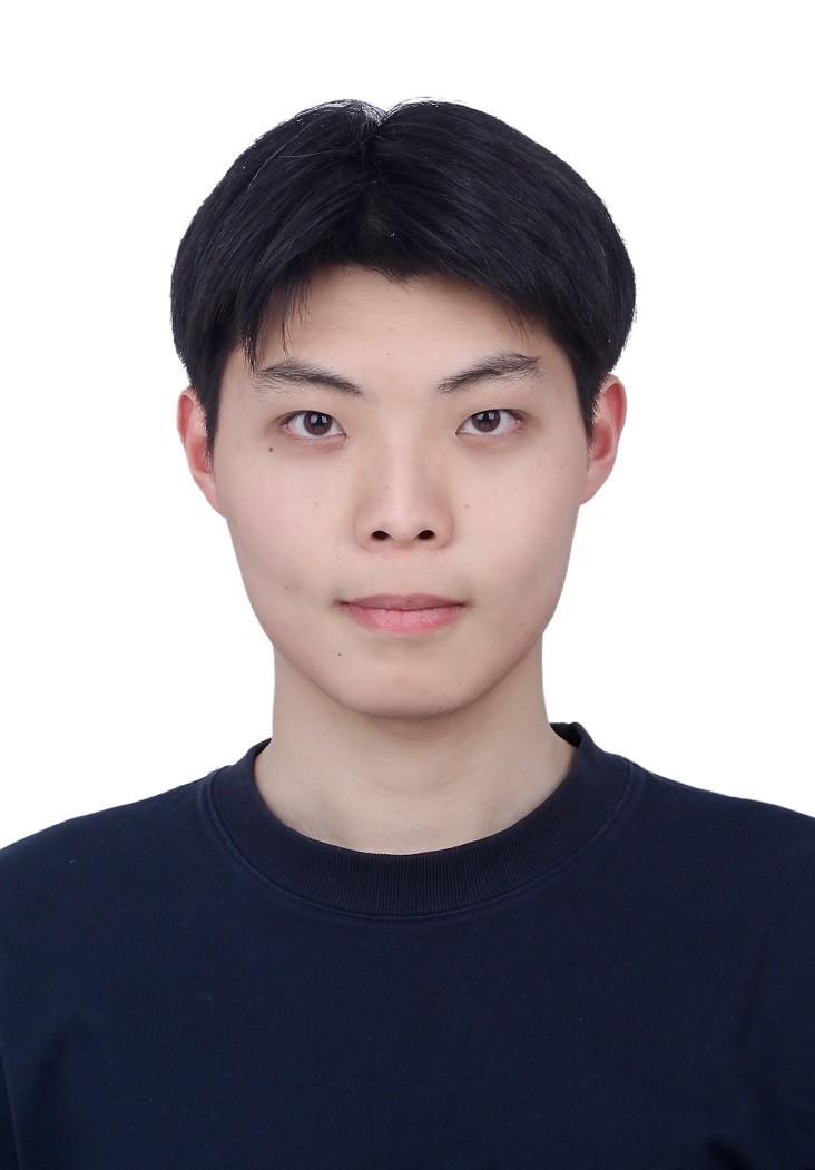 虹口家教郭老师
