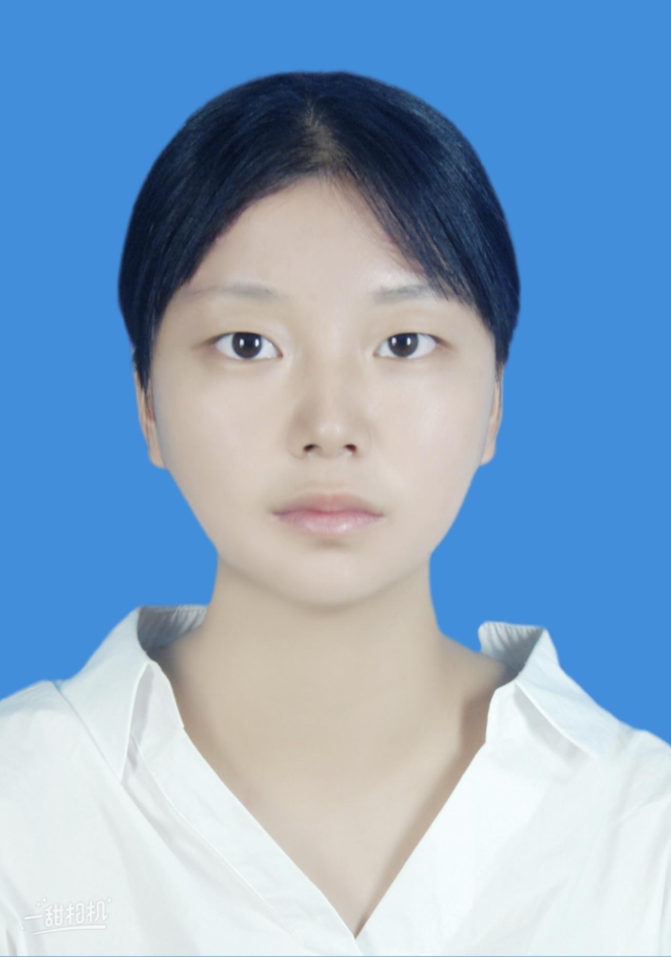 上海家教高老師