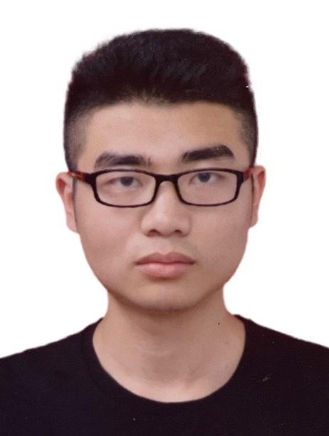 黄浦家教陶老师