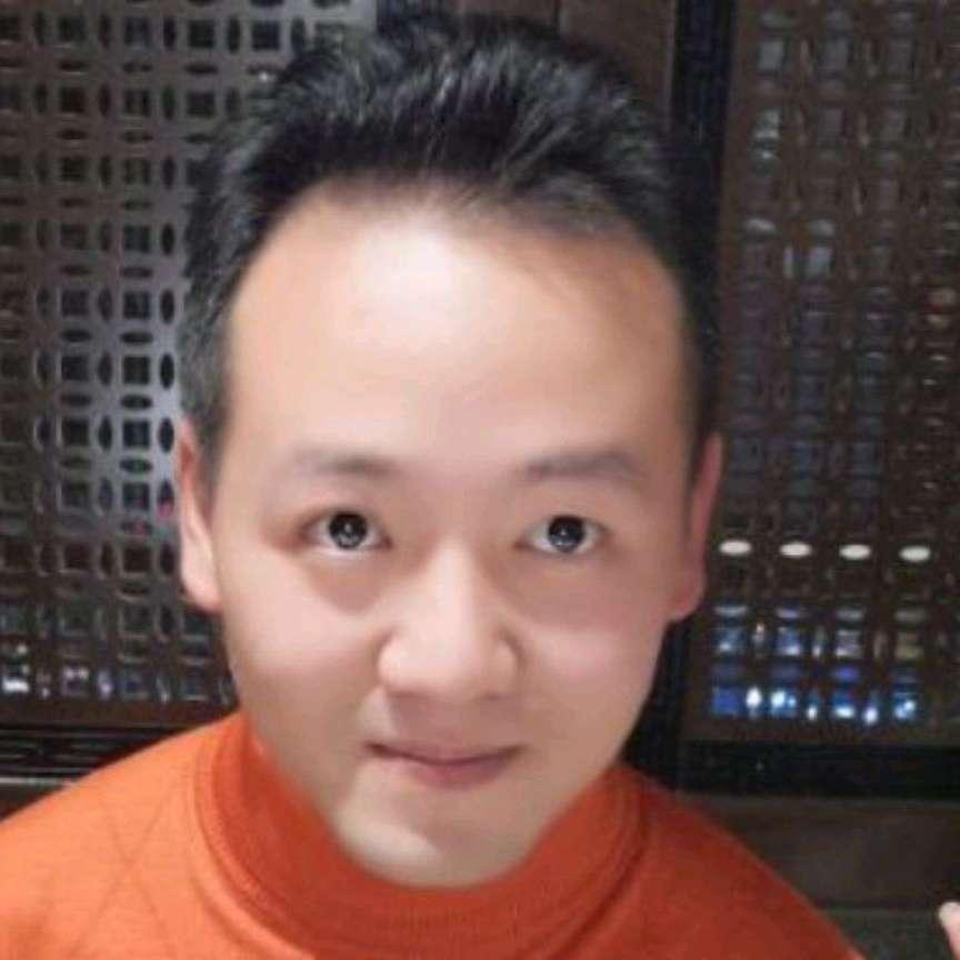 上海家教戚老師