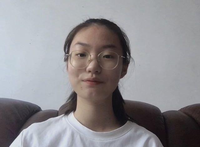 上海家教姚老師