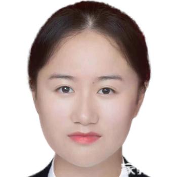 姜教员 照片