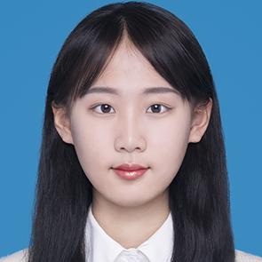 上海家教鹿老師