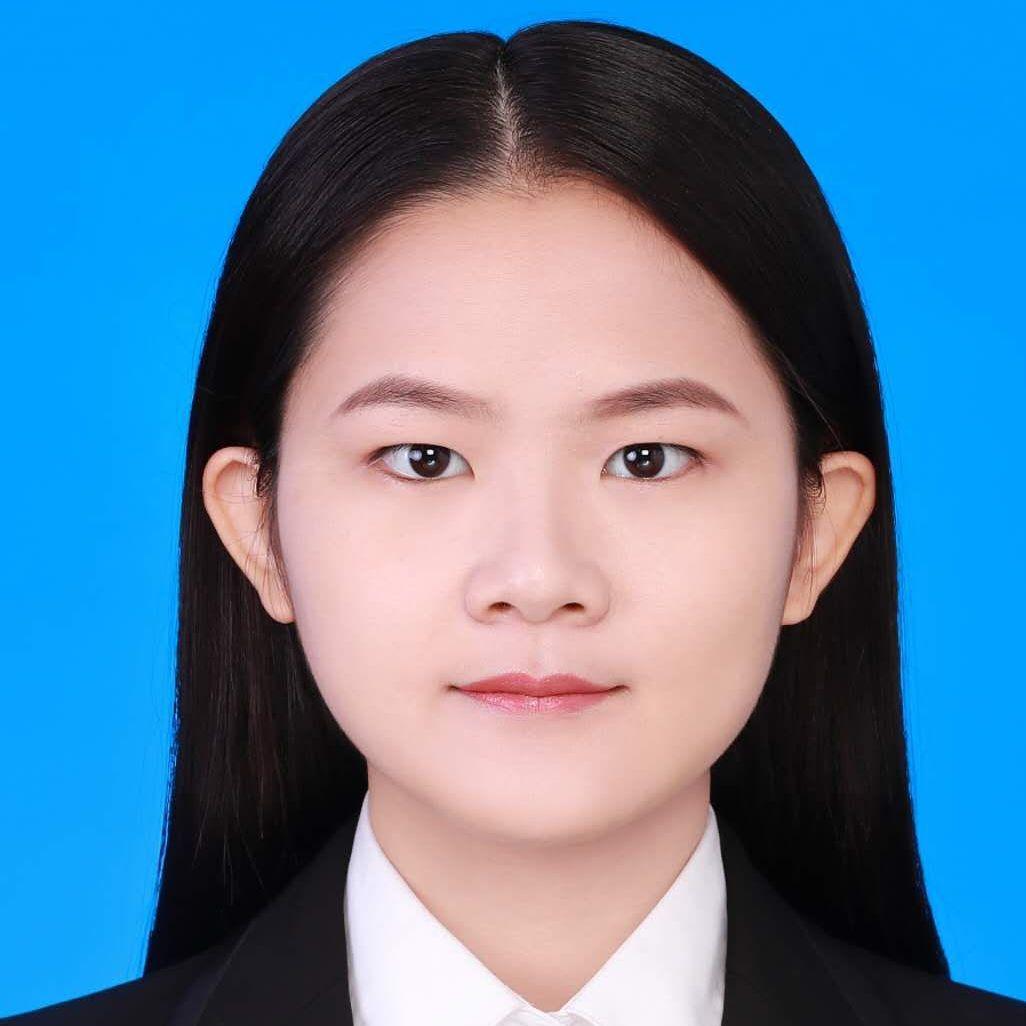 上海家教歐老師
