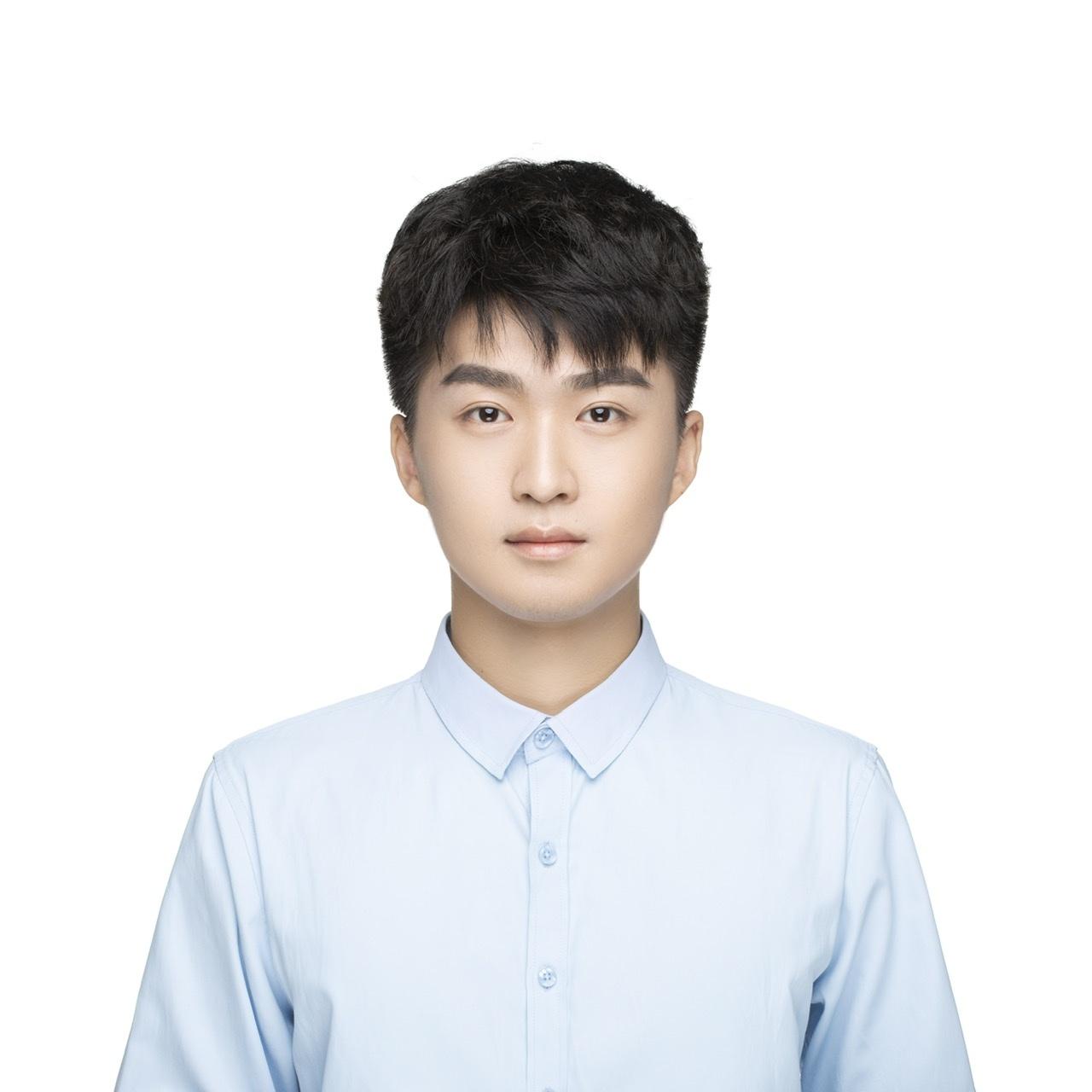 上海家教馮老師