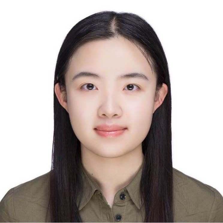 上海家教衛老師