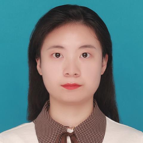 上海家教樊老師