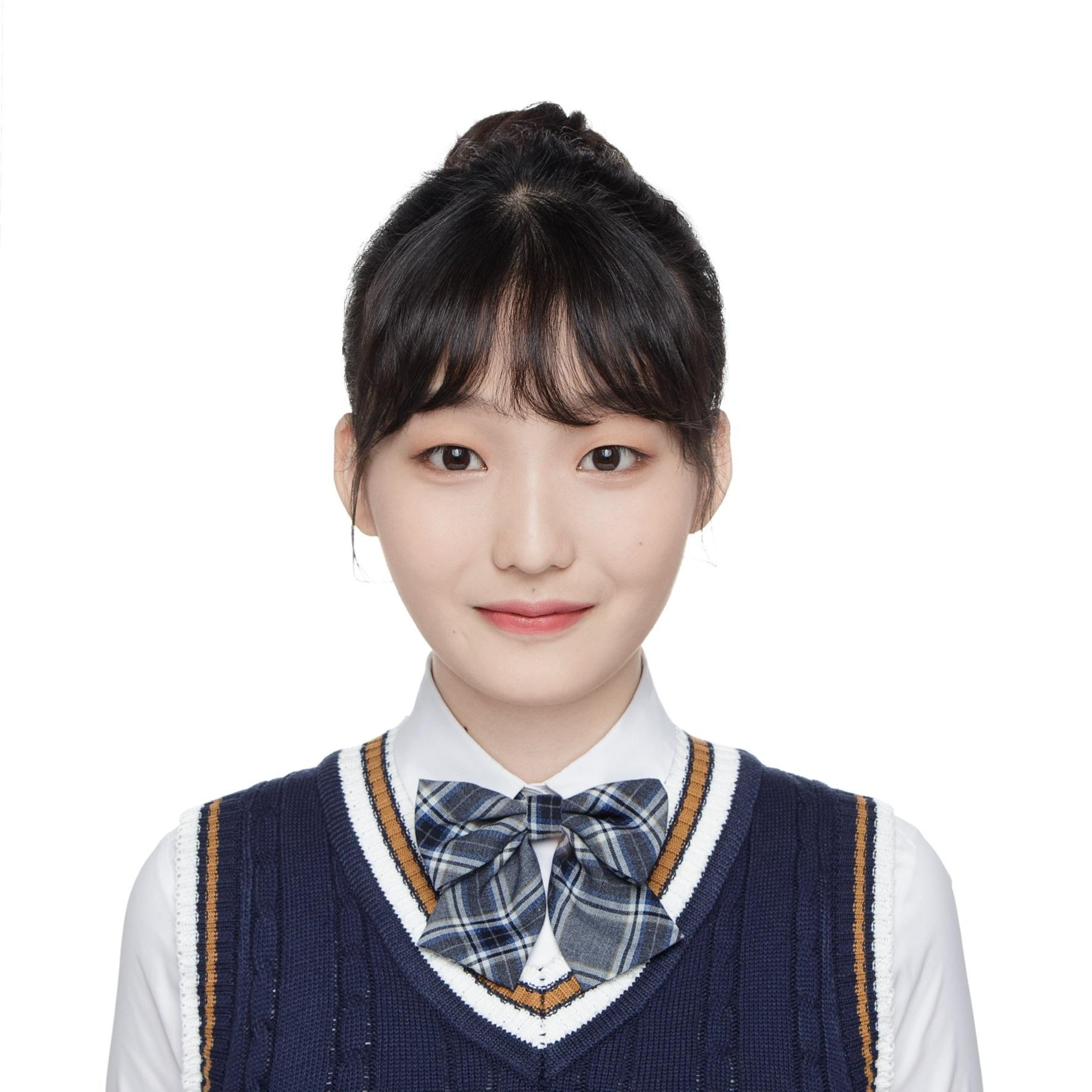 上海家教韓老師