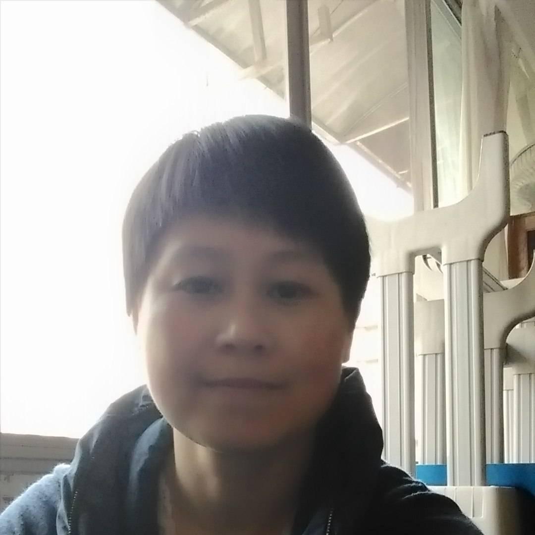 上海家教唐老師