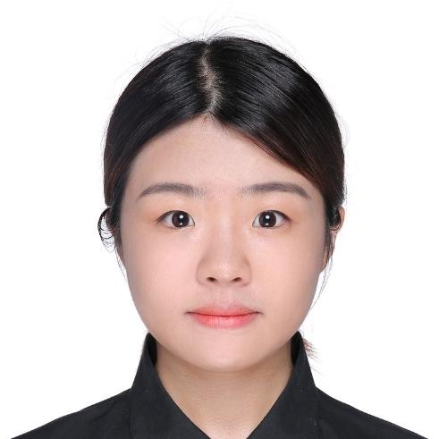 上海家教苑老師