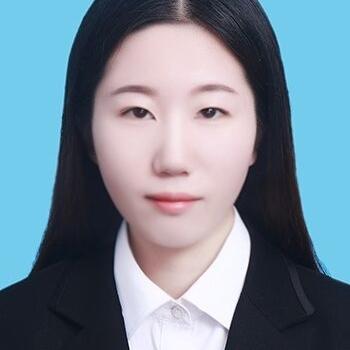 徐匯家教王老師