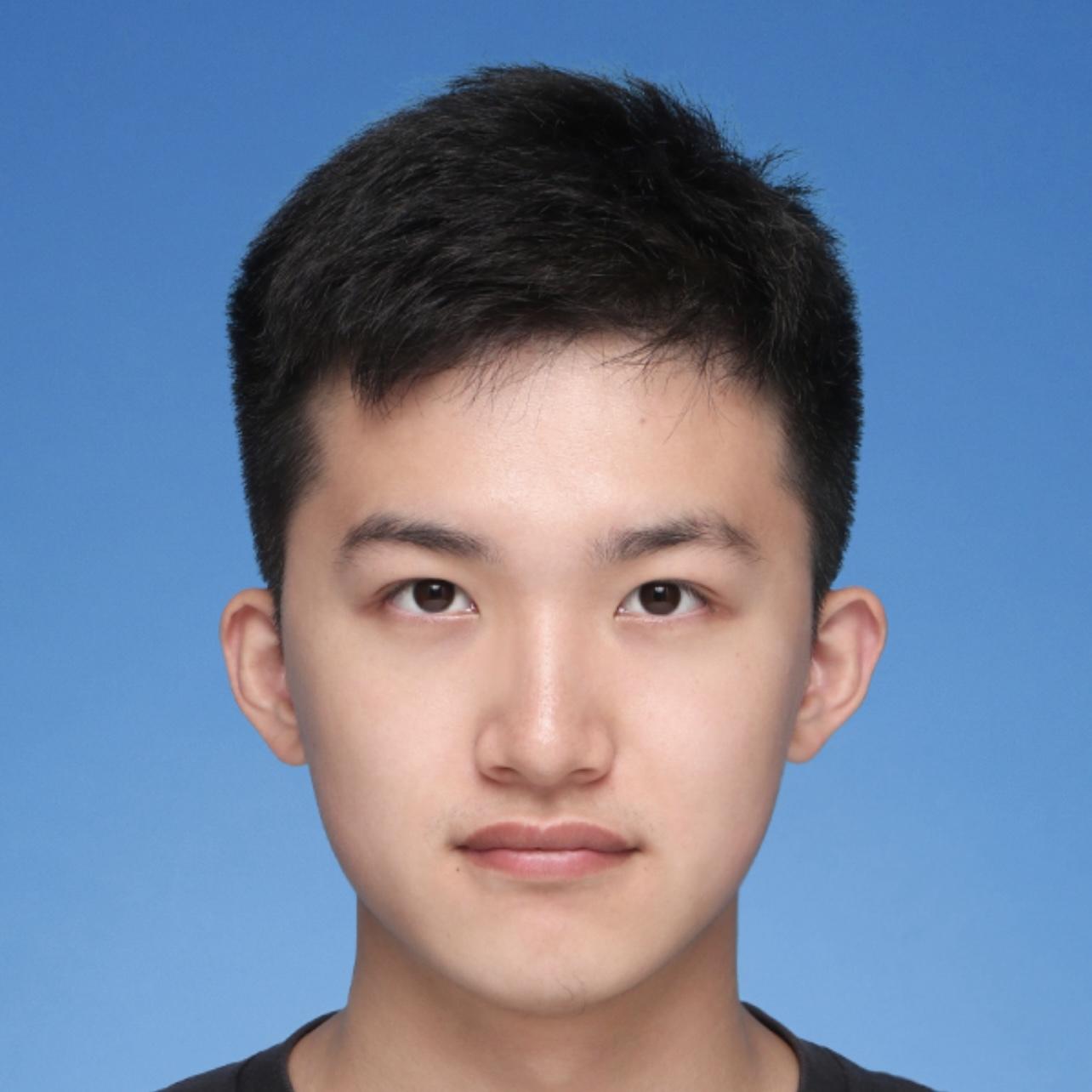 上海家教呂老師