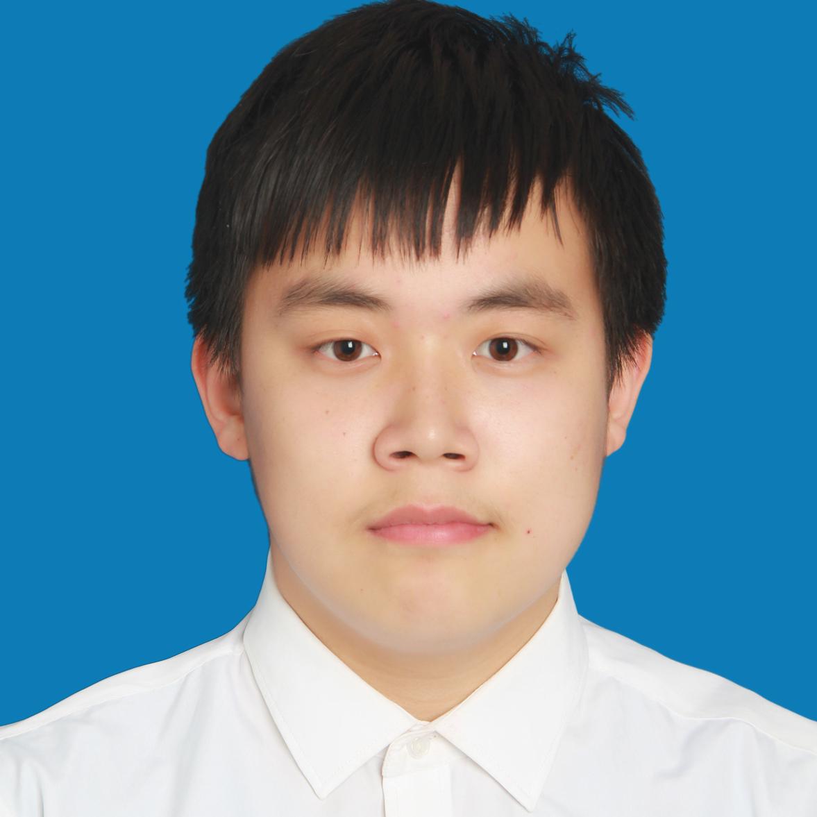 上海家教劉老師