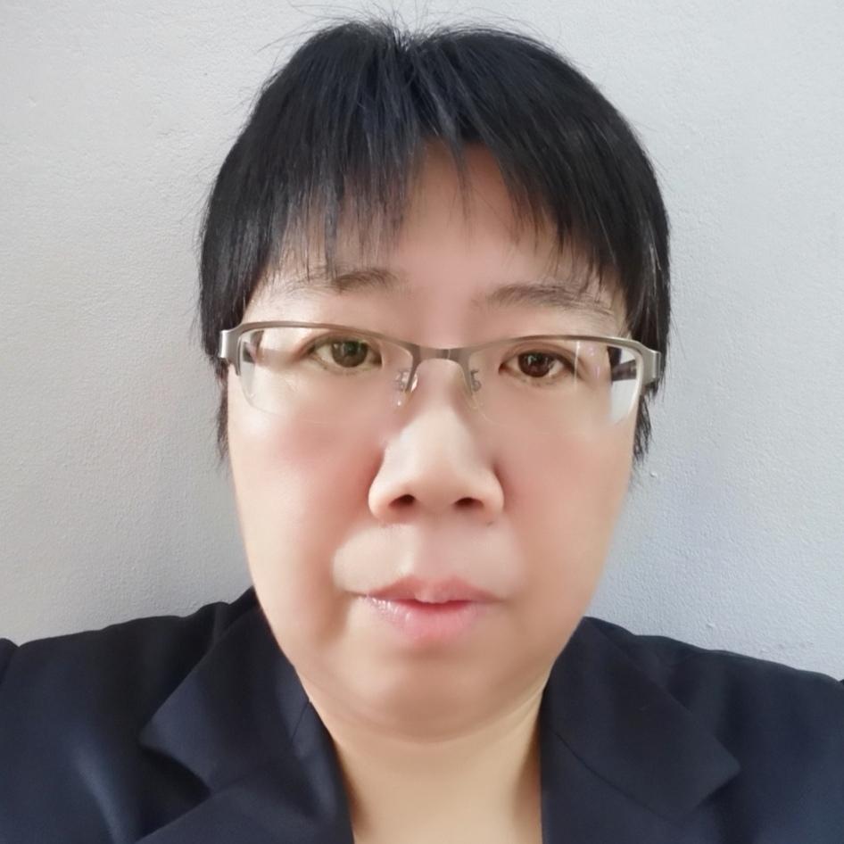 上海家教佟老師