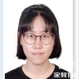 张教员 照片