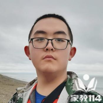 尹教员 照片