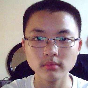 上海家教爾老師