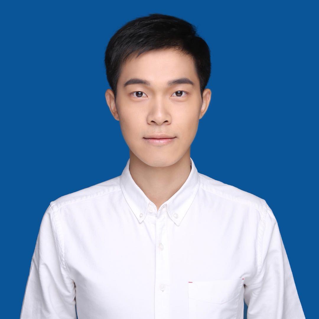 上海家教溫老師