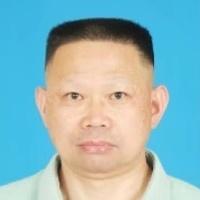 上海家教田老師